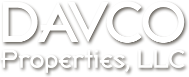 Davco Properties LLC
